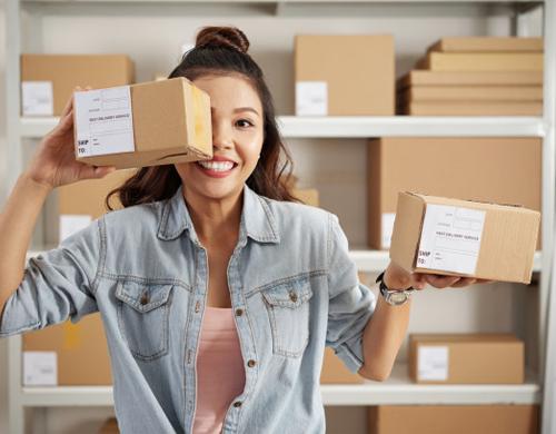 Recomendaciones para tu negocio de ventas por catálogo