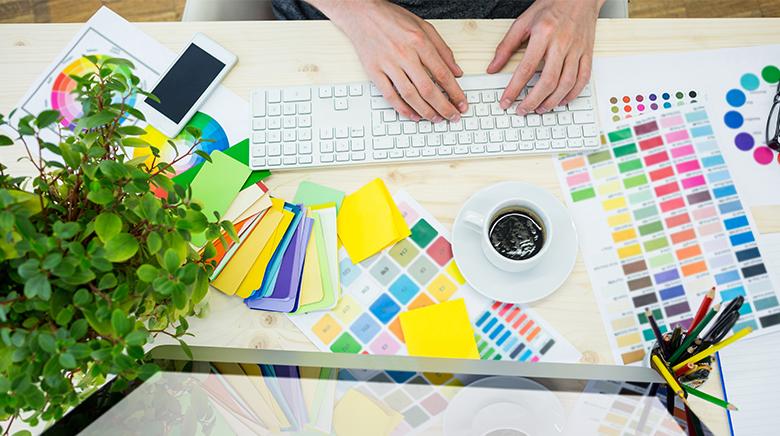 9 pasos para conseguir la imagen ideal para tu emprendimiento
