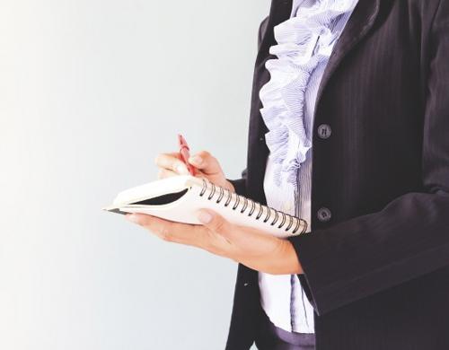 7 tips para organizar tu tiempo