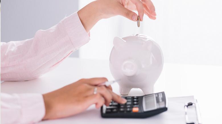 10 Tips para mejorar tu economía