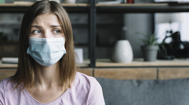 Todo lo que necesitas saber del Coronavirus