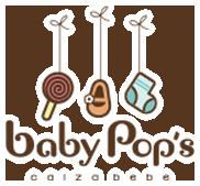 Baby Pops